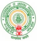 Vacancies in Andhra Pradesh Agricultural Department (Andhra Pradesh Agricultural Department) apagrisnet.gov.in Advertisement Notification Multi Purpose Extension Officer Posts