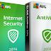 تحميل برنامج عملاق الحماية من الفيروسات AVG 2014 Build في اصداره الجديد