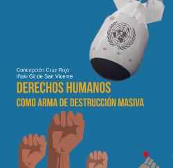Derechos humanos,