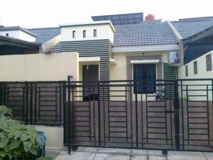 Image Result For Foto Model Rumah Minimalis Sederhana