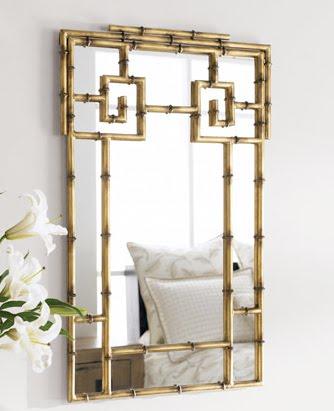 El uso de espejos en el feng shui d nde colocarlos y d nde no for Donde ubicar espejos segun feng shui