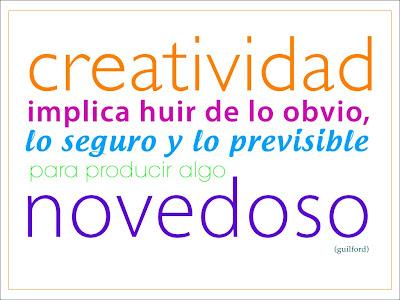 http://3.bp.blogspot.com/-_wPPyU4UALg/UXQ2D4dMtjI/AAAAAAAAI9A/sNIT0fzUo3M/s400/creatividad-es.jpg