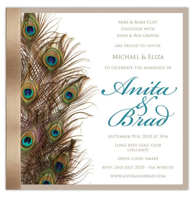 wedding cards designs templates photos tumblr images