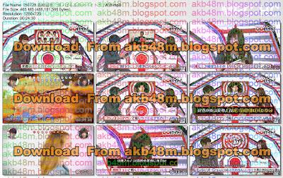 http://3.bp.blogspot.com/-_wQY0DPNGfs/VbhHMLOVCwI/AAAAAAAAw2s/MQglwDk0fT8/s400/150728%2B%25E5%25B3%25B6%25E5%25B4%258E%25E9%2581%25A5%25E9%25A6%2599%25E3%2580%258C%25E6%25B7%25B3%25E3%2583%25BB%25E3%2581%25B1%25E3%2582%258B%25E3%2582%258B%25E3%2581%25AE%25E2%2597%258B%25E2%2597%258B%25E3%2583%2590%25E3%2582%25A4%25E3%2583%2588%25EF%25BC%2581%25E3%2580%258D%252316.mp4_thumbs_%255B2015.07.29_11.23.01%255D.jpg