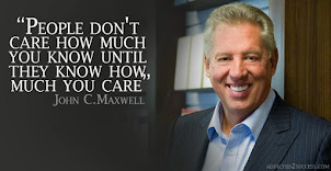 The Winning Attitude Your Key To Personal Success by John C Maxwell