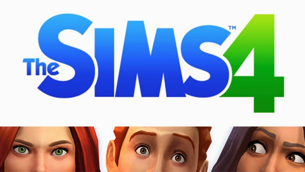 http://www.the-sims-4.com/the-sims-4-is-officially-announced/