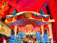 http://www.simpledreamer.com/2013/11/celebrate-christmas-at-harbour-city.html