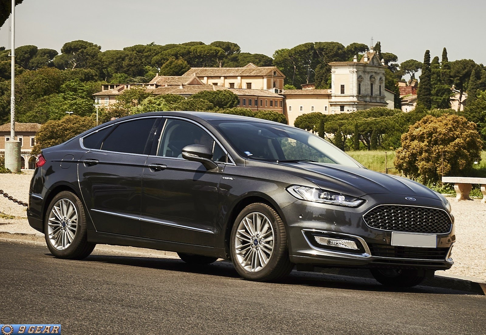 ford mondeo vignale 210 ps bi turbo 2 0 litre tdci car reviews new car pictures for 2018 2019. Black Bedroom Furniture Sets. Home Design Ideas