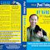 DVD Kỹ Năng Mềm Để Thành Công