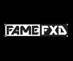 Fame FXD