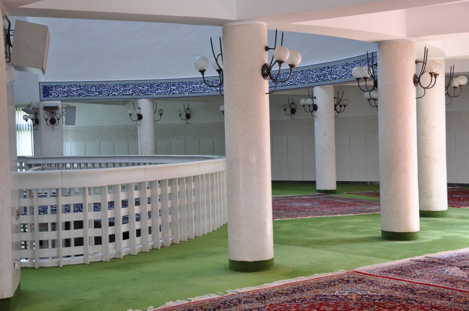 مسجد وكلمة و صورة DSC_0246