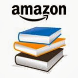 View All My Books on Amazon