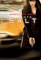 Agente Salt (2010)