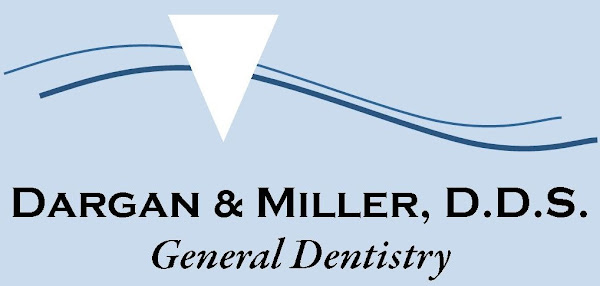 Dargan and Miller, DDS
