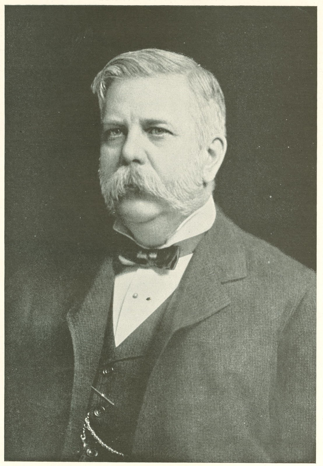 a biography of george westinghouse an american inventor George westinghouse - wikipedia george westinghouse jr (october 6, 1846 †march 12, 1914) was an american entrepreneur and engineer based in pittsburgh, pennsylvania who invented the railway air brake and was a pioneer of the electrical industry, gaining his first patent at the age of 19.