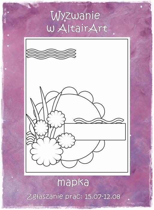 http://altair-art.blogspot.com/2014/07/wyzwanie-2-mapka.html#