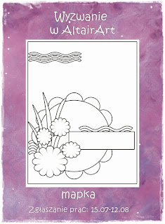 http://altair-art.blogspot.com/2014/07/wyzwanie-2-mapka.html