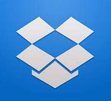 Dropbox 2.10.27 Free Download