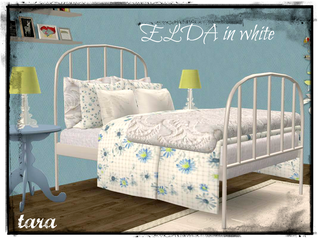 sims 2 bedroom sets