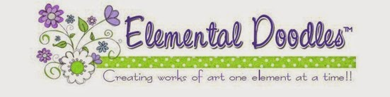 http://www.elementaldoodles.com/home.html