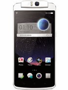 Upgrade OPPO N1 Mobile