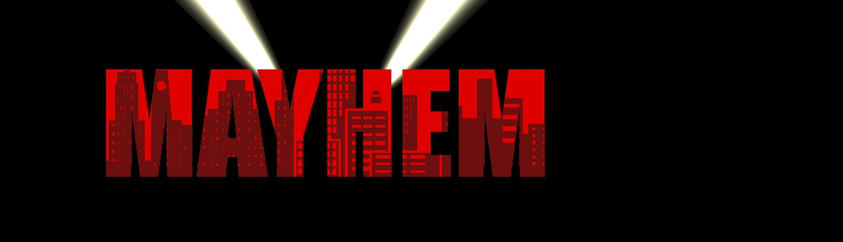 Mayhem-Entertainment