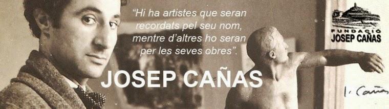 Fundació Josep Cañas