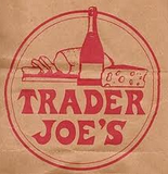 A Possible Brand Strategy Behind Trader Joe's Ripping Paper Bags