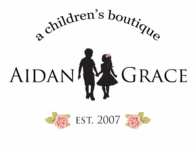 https://www.facebook.com/pages/Aidan-Grace-A-Childrens-Boutique/196240257086792?ref=br_tf