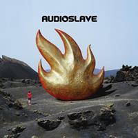 [2002] - Audioslave