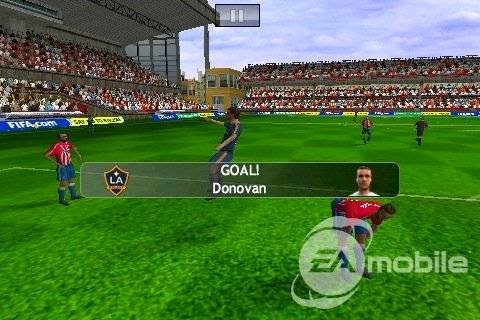 free games download full version for pc free 2010