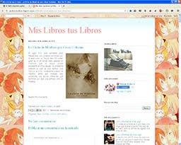 http://mis-libros-tus-libros.blogspot.com.es/2015/10/la-cinta-de-moebius-por-cesar-colomer.html