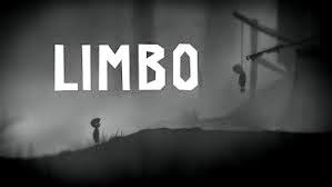 Download Limbo v1.3 Apk + Data for Android
