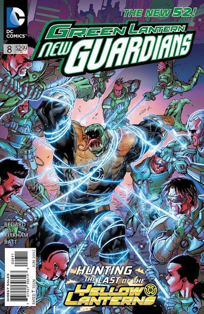DC New 52 : GREEN LANTERN NEW GUARDIANS Green-Lantern_New-Guardians_8_Full-665x1024
