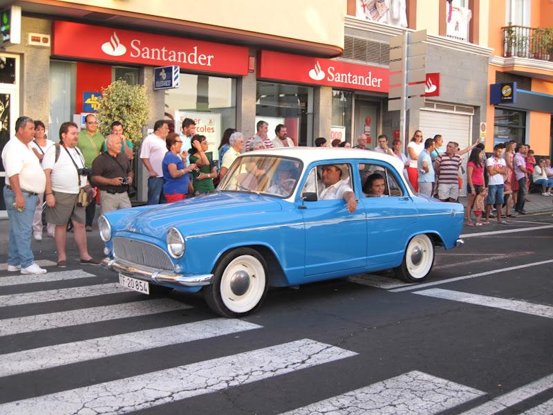 Vw doka club meeting el paso 2012 4 for Amigo motors el paso tx