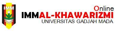 Selamat Datang | Official Website Pimpinan Komisariat IMM Al Khawarizmi UGM