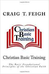 Christian Basic Training