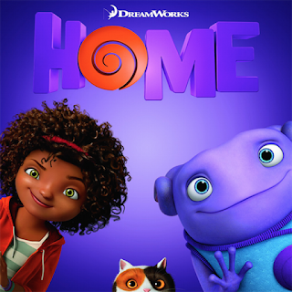 Home (2015) BluRay 720p Subtitle Indonesia