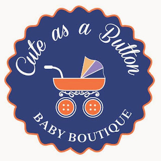 Cute as a Button Baby Boutique: interview w owner Kayti Graham
