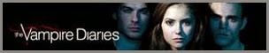 The Vampire Diaries - www.oipeirates.se.se Tainies Online Greek Subs