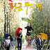 Watch Online Golden Rainbow / 황금무지개 / 黃金彩虹 Episode 1 - 30 with English Subtitle