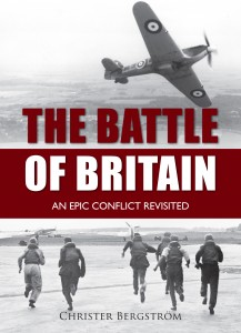 The Battle Of Britain - An Epic Conflict Revisited