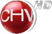 MOVISTAR | Señales HD nacionales CHVHD