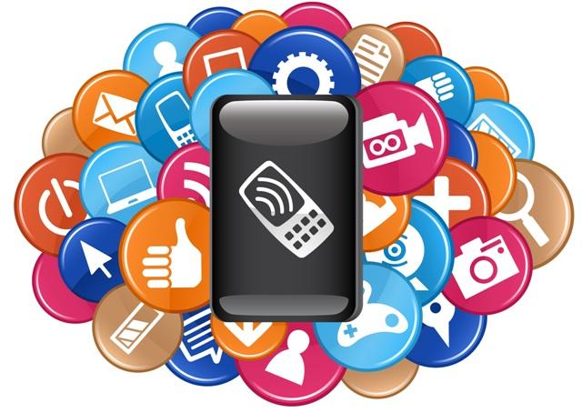 Hasil gambar untuk aplikasi pendukung bisnis