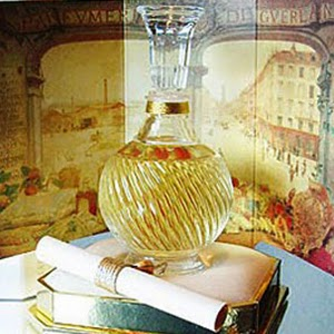 Guerlinade Guerlain for women