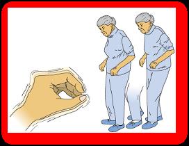 Cele mai noi tratamente in boala Parkinson