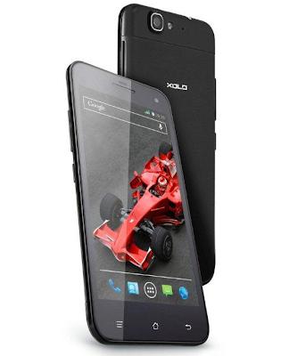 Xolo-Q1000s