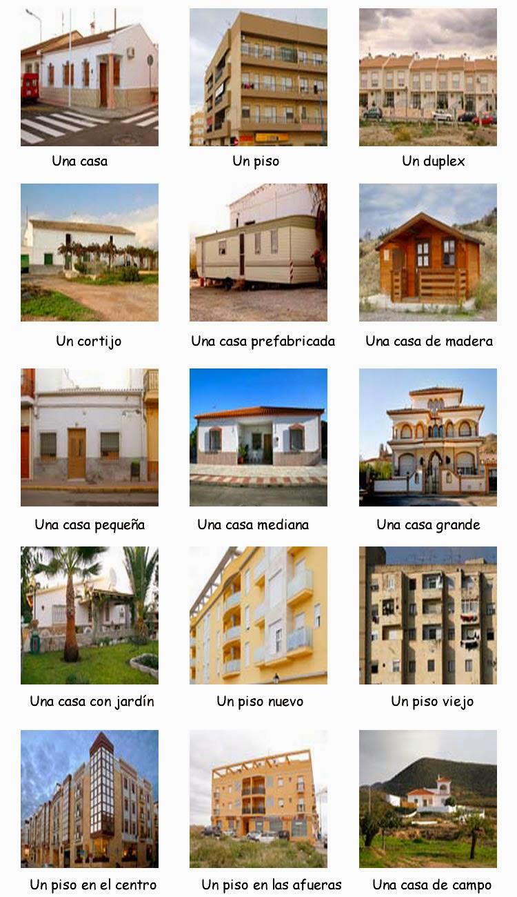 Tipos De Casas Quais Os Melhores Tipos De Madeira Para