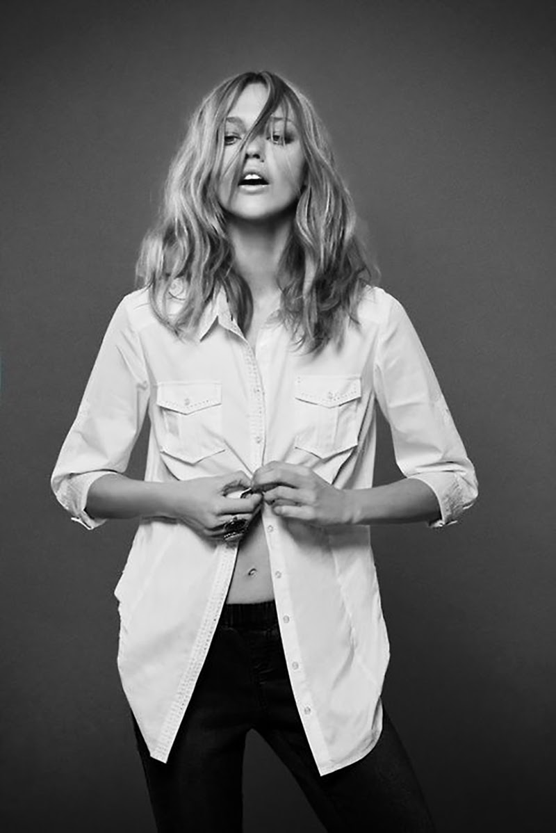 How to wear a white shirt-Ninasvintage-blog-