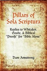 http://socrates58.blogspot.com/2012/09/books-by-dave-armstrong-pillars-of-sola.html